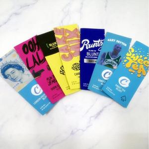 Новое печенье Runtz Pre Roll Blunts Gary Payton Sweet Cay Mylar запах доказательство Лемомоннада Runtz Mintz Сухая трава упаковывая миларные сумки скидки