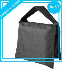 Neewer sandbag fotografische sand task für foto video film lichtständer