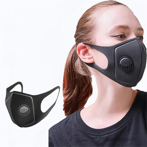 Filter Top Protect Face Anti-Dust Cover MK12 Защитный рот Маска качества в joho546 пылезащитный запас Neikg
