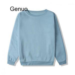 Мужские толстовки для толстовки мужская одежда толстовка толстовки женские пуловерные топы осенние капюшоны1