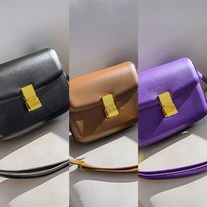 G37T كبير حجم كبير سميكة السحر نمط النايلون baggu حمل ايكو reupolyester الكتف المحمولة حقيبة يد للطي الحقيبة حقيبة تسوق قابلة للطي قماش