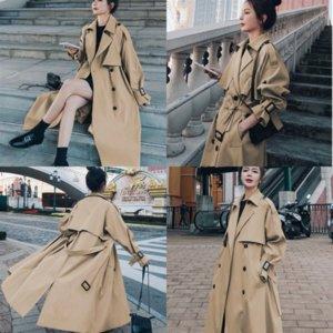 Базовая застежка-молния ветровка женские куртки леди женщины куртки мода с длинным рукавом ветровка женский повседневный SOCR легкий с капюшоном осенний COA