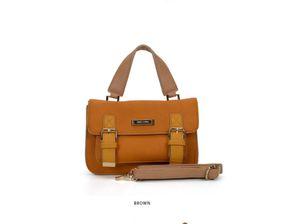 Новые горячие проданные моды натуральная кожа высочайшее качество женщины роскоши дизайнеры дизайнеры на плечо классические женские сумочка скрещивание сумка бесплатно Shipin97