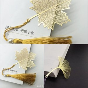 qJJL Tibetan bookmark bookmark feather designer Charms silver