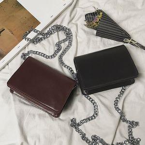 Women's Designer Luxury Handbag Fashion New High Quality PU Leather Women Shoulder Messenger Bag