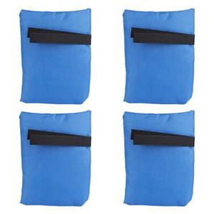 Cubierta de aislamiento del grifo Protección UV Protector de antimediamiento del grifo para el sistema de riego del grifo de agua al aire libre