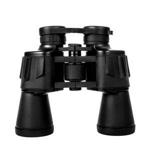 20*25 Day And Night Camping Travel Vision Spotting Scope 126m 1000m Optical Binoculars Telescope