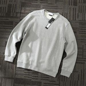 Marke 62720 Jacken Mode Herbst Winter Hoodies Frauen Männer Langarm Sweatshirts Mantel Lässige Kleidung Designer Pullover M-3XL