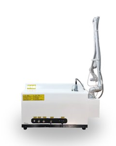 Top quality Clinic Salon Use Portable CO2 fractional laser equipment for Scar Removal Surgical cut Co2 Fractional Scar Removal Skin Tighten
