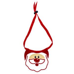 Perros baberos navidad perro bandana suministros para mascotas accesorios para perros bufanda mascotas cachorro appare accesorios alk adornos de pelo CCA2547