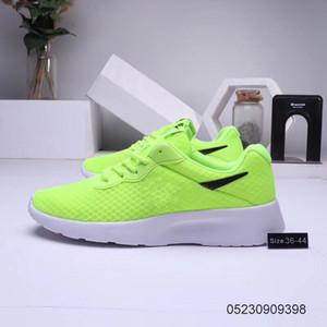 Homens Tanjun 3 Running Shoes 3.0 Mulheres Alta Qualidade Leves Sneakers Treinadores de Passagem Clássica Tamanho 36-45