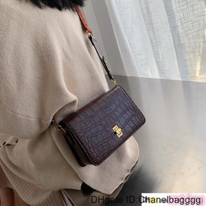 High Quality Vintage Clutch Ladies messenger small Leather for women fashion shoulder Crossbody bags Newyue 10