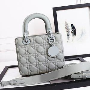 Hohe qualität luxurys designer taschen leinwand designer frauen handtaschen luxurys handtaschen pink luxurys designer taschen