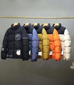 Hot Sale mens Winter Jacket warm coat Parka jacket Men Winter Down Jacket Outdoor Thick warm Feather Man down coat 8896