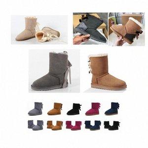 nouvelle torsion panda mi milan lightbulb numérique rose chicago balle Toe noir Chaussures hommes Bred Court Toe chaussures de sport de brevets UNC 5ad43