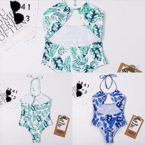 M43 Summer high quality Mujer Womens Bikini Bathing Fur Triangle Bandage Push-Up Set swimwear Swimwear Swimsuit designer Padded Brazilian