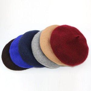 Şapka kadın kış, vahşi, düştü, yün, soğuk, erkek anti-stil, sıcak, sıcak, hardcore, hardcore, hardcore