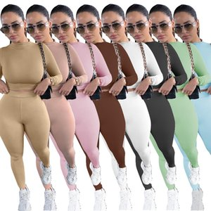 4S wholesale women clothing dress bulk lot Breathable suit can private custom label if and only if meet our minimum requirement