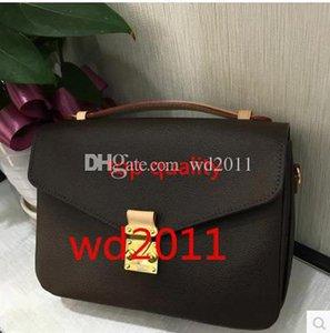 hot Women Top quality Messenger Bag Shoulder Women fashion chain bag fashion real leathe shoulder bag cross body bags TxG