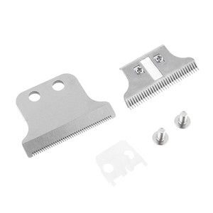 8081 Replacement Blade Hair Clipper Blade Cutter Head For Electric Trimmer 19qe 8081 Replacement Discount Off F sqcVhk