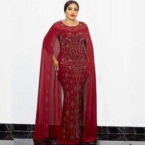 African Dresses For Women 2021 2021 Summer Sexy Party Dress Sequin Maxi Dress Bodycon Elegant Wedding Women Long Dresses1