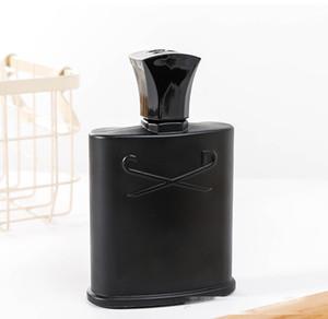 TOP qualité Creed parfum Tweed pour les hommes de qualité supérieure de 120 ml très longtemps durables parfum Livraison gratuite FAST