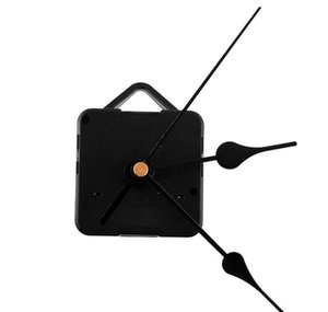 Clock Movement Repaired Parts Spare Parts Diy Clock Mechanism Kit Wall Components Home Deco sqchMZ sports2010