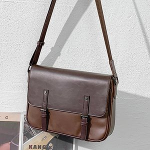 Мужские сумки мужские Tote Boston Totes мода мужские плечо мессенджер сумка ремень рюкзак мини багаж образа жизни мешок бостон