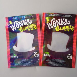 500 mg vacío wanka gommies caramelo embalaje bolsa dank cuerda nerds cuerda caramelo nerds cuerda bolsas gomosas fguhf