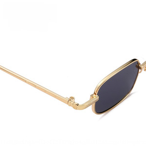 Black Mens Sunglasses Rimless Sun Fashion Sports Glasses Silver Metal Wood Buffalo Natural PDda Glasses Frame Horn Lenses Pink Gold Ocu Dacf
