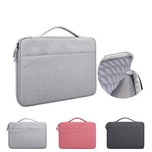 Tragbare Notebook-Tasche für Apple-Macbook-Computertasche für Huawei Pro 12345.6-Zoll-Liner-Schutzhülle Laptoptasche