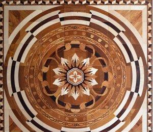 Merbau Hardwood laminate floor flooring tool cleaner carpet cleaning car Home decor livingmall floori