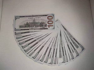 2020 transfronterizos mejor vendidos fábrica de ventas directa Simulación de la simulación Props de monedas Props de monedas Juego de dinero Tokens Bar Entertainment Props Money