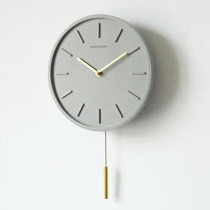 Nordic Creative Pendulum Clock Silent Quartz Watch Mechanism Pow Clocks Living Room Decoration Clock Relogio Parede 5ZB94
