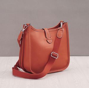 مصمم حقائب اليد المحافظ عارضة أزياء المرأة حقيبة سيدة حقيبة حقائب الكتف جودة عالية حقيبة يد حقيبة الهاتف المحمول حمل