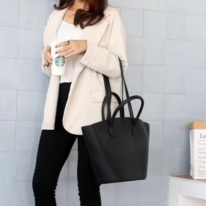 San Maries Vintage Womens Hand Bags Designers Casual Composite Handbags Women Shoulder Bags Female Tote Ladies Brand Purses Itccr