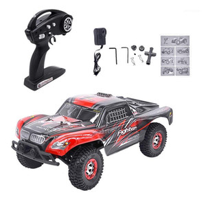 KW-C01 RC Cars 1 12 4WD Off-Road Remote Control Car, High Speed 35Km H Traxxas RC Truck Monster Truck, Best Buggy Toy for Adu1