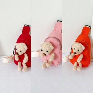Galk Hotesquin para Bolsas Bags Kawaii Mulheres 2019 Dinheiro Sacos Meninas Little Rabbit Senhoras Carteiras Crianças Crianças Bonito Coin Card Card H