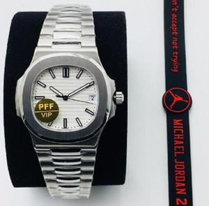 2021 U1 Factory Mens Menic Mecanical Watches Silver Strap Blue Gold Watch Reloj de pulsera impermeable impermeable Montre de Luxe Lady Watches