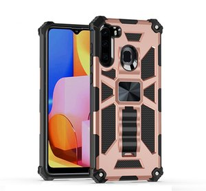 protection case mobile phone shell Armor Stand Case Car Holder Cover For iPhone 11 12 Pro Max XS XR 6 7 8