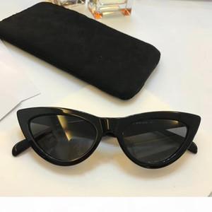designer sunglasses for men sunglasses for women men sun glasses women mens designer glasses mens sunglasses oculos de uv400 lens 41009