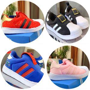 TBEH 2020 новый HUARACHE 4.0 бегущий ультра IV обувь замшевая кожаная обувь 1 тренажеры детские женщины мужские многоцветные урасти тройных Huaraches staker