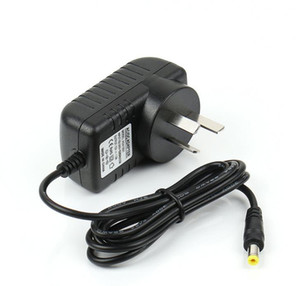 50PCS AC 100V-240V Converter Adapter DC 12V 2A   24V 1A   5V 3A   15V 2A Power Supply Charger UK plug New + Free Express