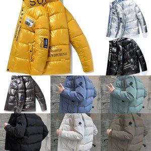 TRXA Giacca calda Cappotto Inverno Suede Designer Giacca Designer Agnello Leather Womens Cappotti Spessa Down Collar Turn