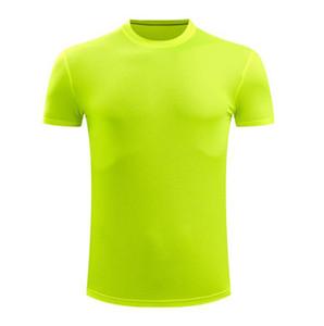 2019 мужская жесткая одежда бегущая быстрая футболка