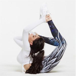 PMII Fashion Yoga Womens Cotton Designer Traje Gymshark Deportes Ropa deportiva Trajes Fitness Deporte Tres piezas Juego Pantalta Sujetador Camisas Leggings Trajes F