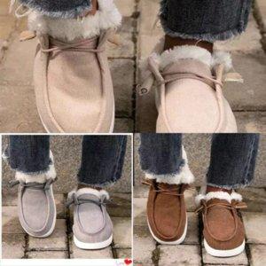 19EOT MVVJKE Schneestiefel Plüsch Shoeshigh qualität Quasteschuhe Baumwolle Warm Frauen Größe Baumwollstiefel Mid Calf Winterstiefel