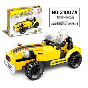 2020 small block assembly early education intelligents children toy hot sale the best gift for kid