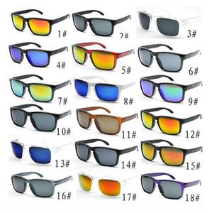 Occhiali da sole in bicicletta Uomo Sfumature da uomo Occhiali da uomo maschio occhiali da sole per uomo Retro Economici Brand Designer Sunglasses