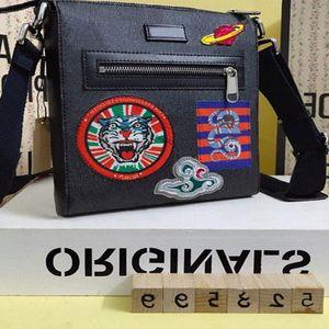 523599 Messenger Chair Cadeia Crossbody Bag Men titular Carteira Carteira bolsas embreagens bolsas bolsas de ombro